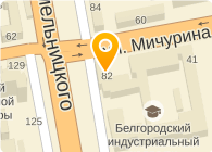 ИНФОРМАЦИОННО-АНАЛИТИЧЕСКИЙ ЦЕНТР