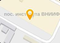 ООО МОБИТЕК-М, НПФ