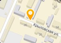 СТРОЙНАЛАДКА, ООО