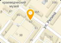 АЗС - СЕРВИС ПКФ, ООО