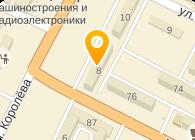 ЧП ГУНЬКОВ В. Э.