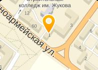 МАВР ФОТОСАЛОН № 9