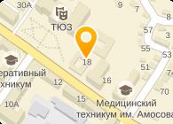 ВЕГА ПЛЮС, ООО
