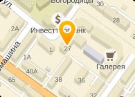 ГЛАССЭКСПО, ООО