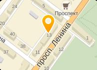 СТЕКЛО МАСТЕРСКАЯ ИЛЬЮШИН С. В. ЧП