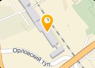 БРЯНСК-1 ЛОКОМОТИВНОЕ ДЕПО