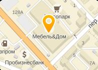ЭКО-ПРОЕКТИРОВАНИЕ, ООО