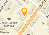 ЦУКАНОВ А. П. ПРЕДПРИНИМАТЕЛЬ