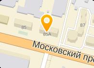 БРЯНСКХЛЕБПРОМ ФИРМА, ОАО