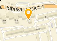 УМУТ, ООО