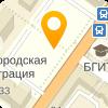 ЗАРЯ КСХП