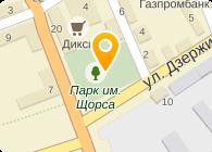 КРАСНЫЙ ОКТЯБРЬ-СОВИМПЭКС, ООО