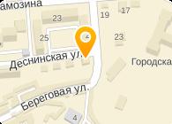 ЖИВАЯ ВОДА - БРЯНСК, ЗАО