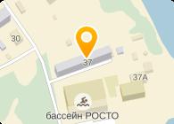 БРЯНСКЛЕГПРОМ, ООО