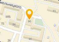 ИНТЕРКЭР, ООО