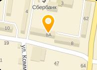 ЛИКОН, ООО