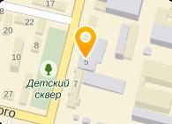 ПРОМТЕХОСНАСТКА, ООО