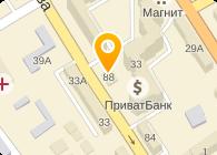 КВН, ООО