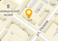 ЮКОС-4 ТД БРЯНСКИЙ ФИЛИАЛ