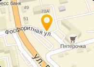 БРИТ, ООО
