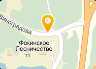 ТППО, ООО