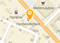 АРТ ИНТЕРЬЕР, ООО