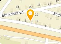 ТАРА-ТРАНЗИТ, ООО