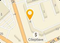 ООО НОВТЕХПРОМ