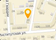 РОСИМПЕКС, ООО