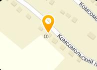 КОМФОРТ-ОКНО, ООО
