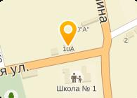 МУП «Бутурлиновская городская электросеть»