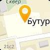 МИР, ЗАО