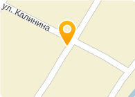 ООО ПРОМКОМБИНАТ