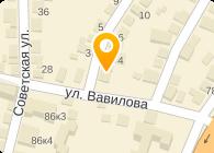 ЭКСПОРТХЛЕБАГРОЦЕНТРПЛЮС, ООО