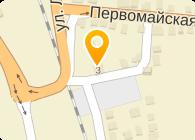 ВЕРХНЕХАВСКИЙ КОМБИНАТ СТРОЙМАТЕРИАЛОВ, ОАО
