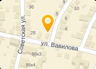 ВЕРХНЕХАВСКИЙ ЭЛЕВАТОР, ОАО