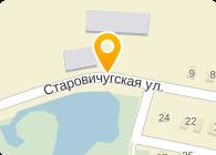 КРАСИНЕЦ, ОАО