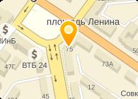 БЕЛЛО ДЕНТЭ, ООО