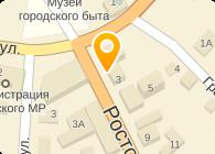 ООО ЕВРОСЕТЬ ЦЕНТР