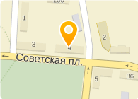 МТС-ТВЕРЬ