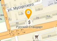 РУССКИЙ КАРАВАЙ, ТОО
