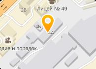 ГРИФОН, ООО