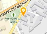 ВЛАДАЛКО, ОАО