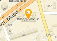 ЗАО ВОСТОК-СЕРВИС-спецкомплект
