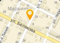 МЕДИЛОН-ФАРМИМЭКС, ООО