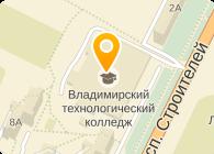 М-ЦЕНТР