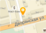 ЮРВИК, ООО