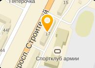 КОРВЕТ