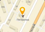 ПРОМСТРОЙСНАБ, ООО