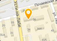 ТОНАС ТФ, ООО